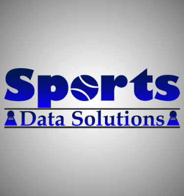 Sports Data Solutions